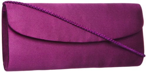Avance Angel Clutch
