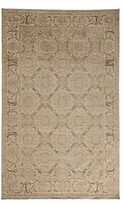 Bloomingdale's Oushak Collection Oriental Rug, 6'9 x 10'3