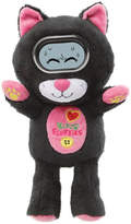 Vtech KidiFluffies Cat