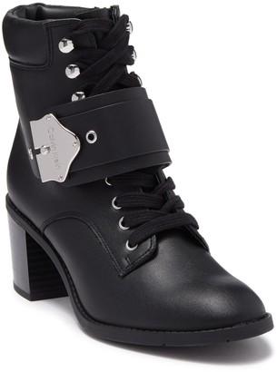 Calvin Klein Pahi Boot