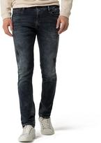 Tommy Hilfiger Skinny Fit Jean