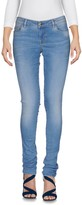 GUESS Denim pants - Item 42592570