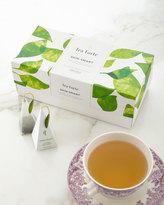 Tea Forte Skin-Smart Tea Gift Box