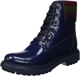 Geox Women's Ashleely B Bootie Boots