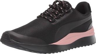 Puma Women's Pacer Next Sneaker