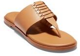 Cole Haan Felix Grand Thong Sandal
