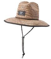 Billabong Men's Brolock Straw Hat 8135045