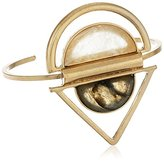 Danielle Nicole Morning Light Cuff Bracelet