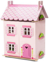 Le Toy Van NEW Daisy Lane My First Dream House