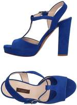 L'amour Sandals - Item 11401575