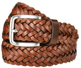 Merona-mens-small-braid-belt-brown-meronatm