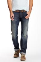 "Diesel Safado Regular Slim Straight Leg Jean - 32"" Inseam"