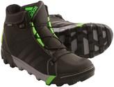 adidas outdoor Slopecruiser CP Primaloft® Winter Boots - Waterproof, Insulated (For Men)
