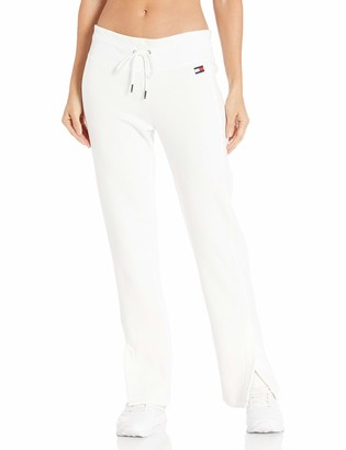 Tommy Hilfiger Women's Vented Track Pant