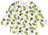 Kenzo T-shirts - Item 12042919
