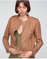 Rag & Bone Lyon jacket