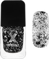 Formula X The Effects - Nail Polish Effects