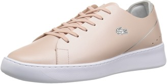 Lacoste Women's EYYLA 118 1 CAW Sneaker