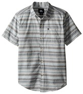 Quiksilver Rifter Shirts (Big Kids)