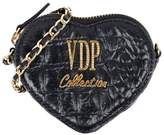 Vdp Collection Pouch