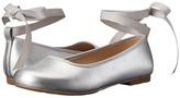 Elephantito Grace Ballet Girl's Shoes