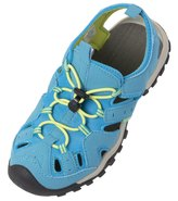 Northside Girls' Burke II Water Shoes 8128381