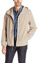 Kenneth Cole New York Men's Cotton Jacket