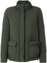 Aspesi Pettegola padded jacket