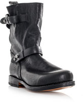 Rag and Bone Rag & Bone Moto classic boots