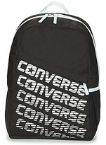 Converse SPEED BACKPACK Black