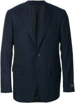 Ermenegildo Zegna formal slim-fit jacket