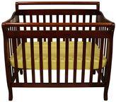 Dream On Me 3-In-1 Convertible Mini-Crib
