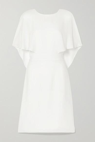 c76e3fd4fe Bridal Gowns - ShopStyle