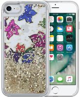 Vera Bradley Glitter Flurry Case for iPhone 7