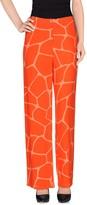 Armani Jeans Casual pants - Item 36925651