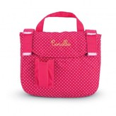 Corolle Cerise Doll Pushchair Bag