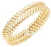 Chimento Armillas 18K Yellow Gold Bracelet