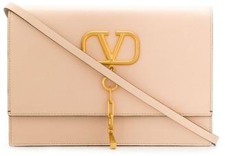 Valentino VCASE cross-body bag