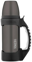 Thermos The Rock Steel Bottle