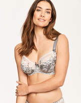 Fantasie Marianna Underwired Side Support Plunge Bra