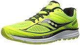 Saucony Men's Guide 10 Running Shoe