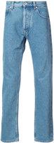 Loewe regular long jeans
