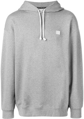 Acne Studios Oversized sweatshirt