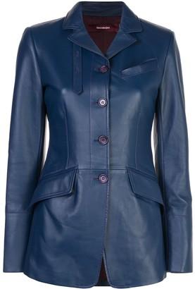 Sies Marjan Blazer Jacket