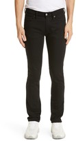 Acne Studios River Used Mamba Skinny Fit Jeans
