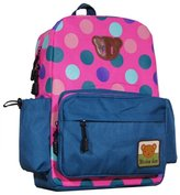 Kylin Express High Capacity Kids Backpacks Lightweight Backpacks School Bags