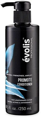 Evolis Promote Conditioner Hair Lengthening System