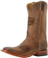 Nocona Boots Men's UF Boot