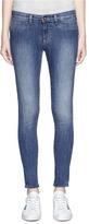 Denham Jeans 'Spray' skinny jeans