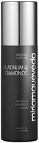 Platinum & Diamonds Luxurious Serum